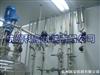 注射用水隔膜阀/纯化水隔膜阀/卫生隔膜阀