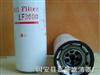 LF3000LF3000康明斯机油滤清器
