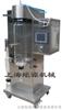 JYP-1500實驗型噴霧干燥機