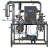 JYC-L超聲波動態提取濃縮機組