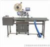 MT-60高速自动分页 吸附式贴标机