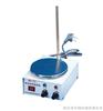 85-2C型磁力加热搅拌器