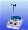 CL-4型磁力加热搅拌器