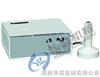 手持式�磁感��封口�C DGYF-S500A