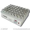 PY150s室温摇床-武汉汇诚生物科技