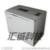 HYQ280全温摇床-武汉汇诚生物科技