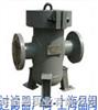 消气过滤器(LPXG)|过滤器厂家|过滤器价格|过滤器资料|过滤器型号|上海过滤器|品牌过滤器