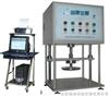 海绵泡沫压陷硬度测定仪