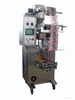 感冒冲剂颗粒立式包装机、自动颗粒三边封包装机