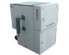 100Kg/h电蒸汽锅炉,配套灭菌柜