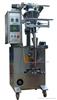 QD-60BF调味粉粉剂包装机、五香粉粉剂自动包装机