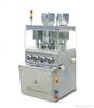 压片机/旋转式压片机|粉末压片机
