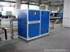 水循环制冷机