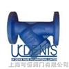 进口Y型过滤器∣Y型高压过滤器∣Y型碳钢过滤器∣Y型不锈钢过滤器