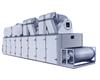 DW系列带式干燥机价格