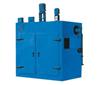 蒸汽式热风循环烘箱用途