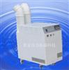 见说明超声波工业加湿器