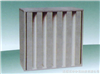 WGB-3系列组合式高效无隔板空气过滤器