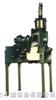 LGJ型系列干法辊压制粒机