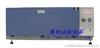 紫外恒�乩匣���箱/CO2培�B箱