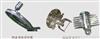 高速混合制粒机配件