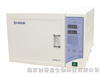 GMQ.C全自动快速干热灭菌器