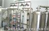 塔式蒸馏水器,电热蒸馏水器,双重蒸馏水机