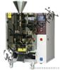 太原200自动包装机||干燥剂自动包装机