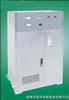 新型变频高效水冷式臭氧发生器(RHCF-G-3A/3B)