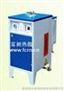 电加热蒸汽发生器/小型电热锅炉
