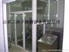 SQW-100超微粉碎机:低温粉碎机:细胞破壁机