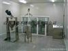 SQW-100LL型药用研磨混炼机研磨混炼机,低温粉碎机,超微粉碎机,黄原胶粉碎机