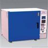 CP-1-80L二氧化碳培养箱CP-1-80L
