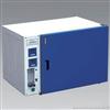 CP-1-160L二氧化碳培养箱