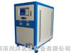 模具冷水机,模具制冷机,模具冷冻机,模具冷却机,模具工业冷水机
