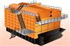 DZL系列新型水火管燃煤承��崴���t