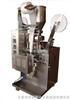 DXDDC-10A宿迁多功能绿茶包装机,保健茶包装机,速溶茶包装机