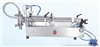 高效液体灌装机械