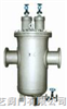 LPXG消气过滤器|UK进口排气过滤器