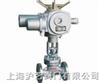 J941W电动截止阀|UK进口电动管路截止阀