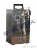 湖南长沙小剂量液体灌装机,小剂量半自动灌装机