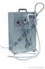 自动灌装机&自动灌装机价格&自动灌装机参数