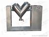 滚筒式不锈钢搅拌机价格