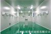 JJS-M型洁净室工程安装服务