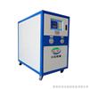 冷水机,制冷机,冷冻机,冷却机