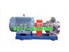不锈钢齿轮泵价格实惠,不锈钢齿轮泵厂家直销