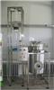 上海矩源實驗型植物精油提取設備