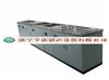 HD机械五金超声波清洗机