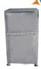 FS-1-20ML粉碎機廠家;藥瓶粉碎機;回收機廠家