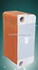 厂家专业生产板式换热器,钎焊板式换热器